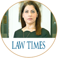law times icon
