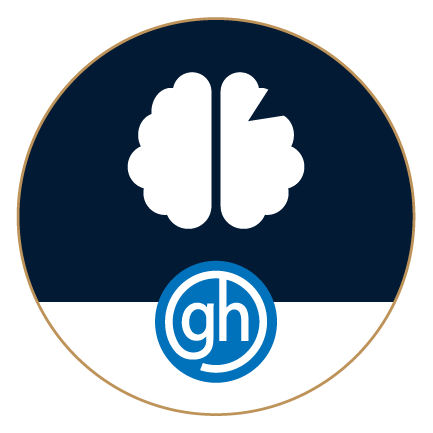 brain injury icon