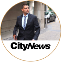 city news icon