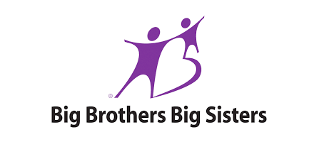 Big Brothers Big Sisters icon