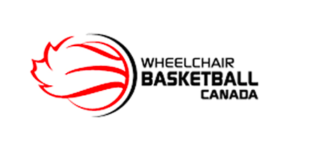 wheelchair basketball canada