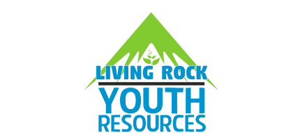 Living Rock Youth Resources