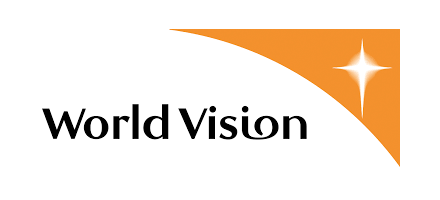 World Vision of Canada