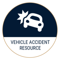 vehicle accident icon