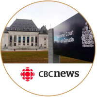 cbc news supreme court of canada