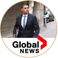 global news icon