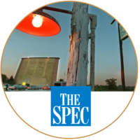 the spec brain injury icon