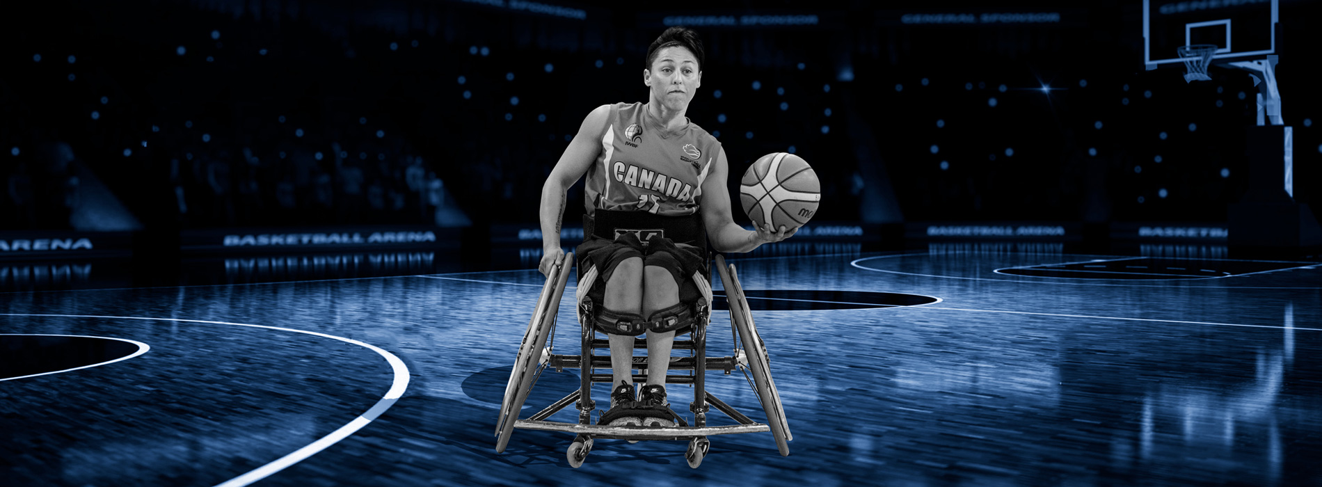 Wheelchair-basketball-Tara