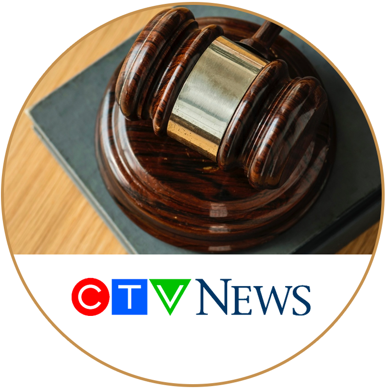 ctv news icon